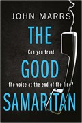 The Good Samaritan - John Marrs