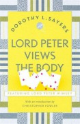 Lord Peter Views the Body - Dorothy L. Sayers