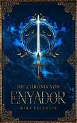 Die Chronik von Enyador - Mira Valentin