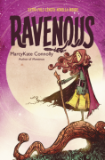 Ravenous - MarcyKate Connolly