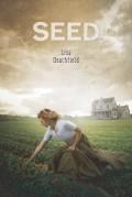 Seed - Lisa Heathfield