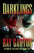 Darklings - Ray Garton