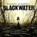 Blackwater: The Complete Saga - Michael McDowell,Matt Godfrey