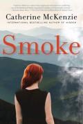 Smoke - Catherine McKenzie