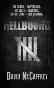 Hellbound - David McCaffrey