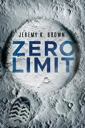 Zero Limit - Jeremy Brown