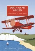 Death of an Airman - Christopher St. John Sprigg