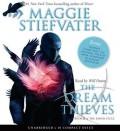The Dream Thieves - Maggie Stiefvater