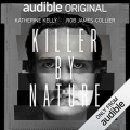 Killer by Nature - Jan Smith,Thomas Turgoose,Will Mellor,Robert James-Collier,Angela Griffin,Katherine Kelly