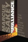 Brilliance - Marcus Sakey