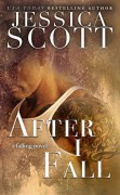 After I Fall - Jessica Scott