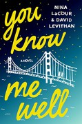 You Know Me Well - David Levithan,Nina LaCour