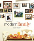The Modern Family Cookbook - Modern Family