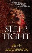Sleep Tight - Jeffrey Jacobson