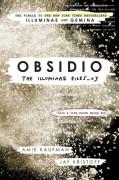 Obsidio - Jay Kristoff,Amie Kaufman