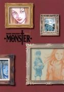 Monster, Vol. 2: The Perfect Edition - Naoki Urasawa
