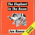The Elephant in the Room - Jon Ronson