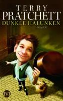 Dunkle Halunken - Terry Pratchett