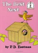 The Best Nest - P.D. Eastman