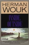 Inside, Outside - Herman Wouk