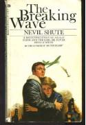 The Breaking Wave - Nevil Shute