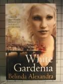 White Gardenia - Belinda Alexandra