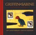 Griffin and Sabine - Nick Bantock