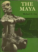 The Maya - Michael D. Coe