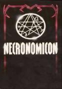 Necronomicon - Simon, Peter Levenda