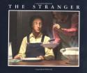 The Stranger - Chris Van Allsburg