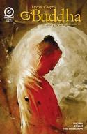 BUDDHA ISSUE 1 FREE - Chopra Deepak, Joshua Dysart, Harshvardhan Kadam