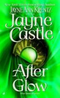 After Glow - Jayne Castle, Jayne Ann Krentz