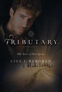 Tributary - Lisa Tawn Bergren