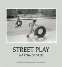 Street Play - Martha Cooper