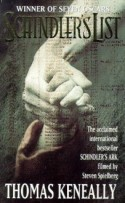 Schindlers Ark - Thomas Keneally