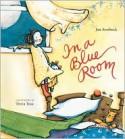 In a Blue Room - Jim Averbeck, Tricia Tusa