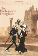 The Professor's Daughter - Joann Sfar, Emmanuel Guibert