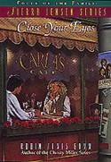 Close Your Eyes - Robin Jones Gunn
