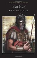 Ben-Hur - Lew Wallace