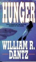 Hunger - William R. Dantz