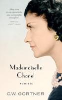 Mademoiselle Chanel - Christopher W. Gortner