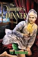 The Vampire's Dinner - T.J. Nichols