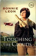 Touching the Clouds - Bonnie Leon