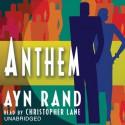Anthem - Ayn Rand
