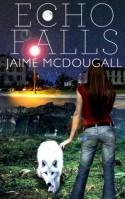 Echo Falls - Jaime McDougall