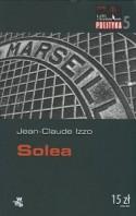 Solea - Jean-Claude Izzo