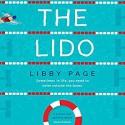 The Lido - Clare Corbett, Libby Page