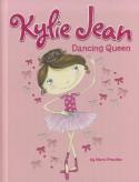 Dancing Queen (Kylie Jean) - Marci Peschke, Tuesday Mourning