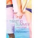 Twisted Summer - Lucy V. Morgan