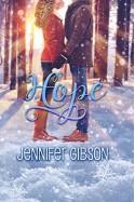 Hope - Jennifer Gibson
